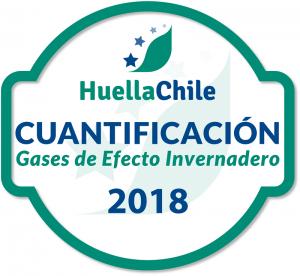 Sello Huella Chile para Algoritmos